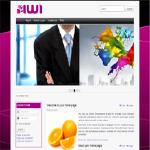 IWI Multipurpose responsive Template Joomla 3.4